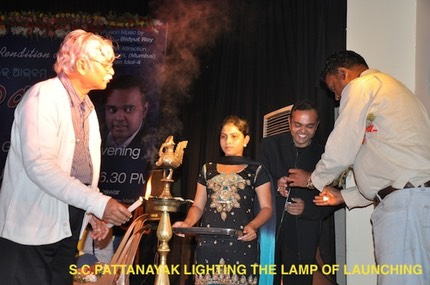 lighting-the-lamp-of-launching